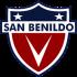 logo_san_benildo